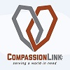 CompassionLink