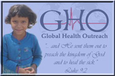 GHO 3/16-24/19 Dominican Republic