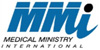 MMI (Medical Ministry International)