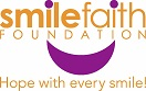 Smile Faith - Appalachian Mountain Dental Trips
