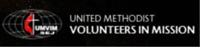 United Methodist Volunteers In Missions